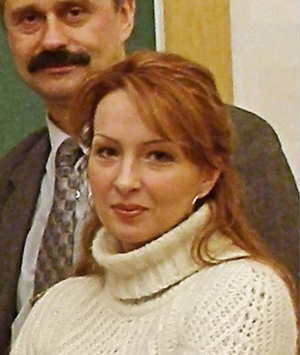 The Original Image