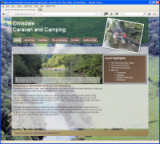 Elmsdale Caravan and Camping