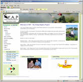 Web Design in Monmouth