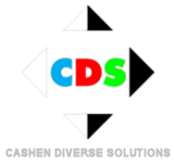CDS - Website Design in Herefordshire, Gloucestershire, Worcestershire and the Welsh Borders